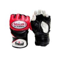 Morgan V2 Classic MMA