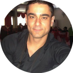 Kurt Colpan - Krav Maga Systems Founder