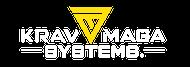 Krav Maga Systems Logo